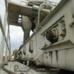Standard Havens Cedarapids Silo System Reliable Asphalt Products (2)