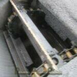 Standard Havens Cedarapids Silo System Reliable Asphalt Products (3)