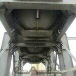 Standard Havens Cedarapids Silo System Reliable Asphalt Products (5)