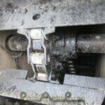 Standard Havens Cedarapids Silo System Reliable Asphalt Products (8)