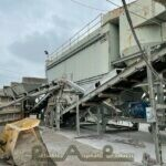 BDM Portable CF Drum Plant Reliable Asphalt Products (2)