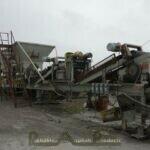 BDM Portable CF Drum Plant Reliable Asphalt Products (7)