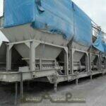 Dillman Portable Counterflow Drum Plant Reliable Asphalt Products (6)