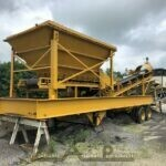 Portable Recycle Bin Reliable Asphalt Products (1)