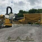 Portable Recycle Bin Reliable Asphalt Products (10)