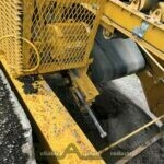 Portable Recycle Bin Reliable Asphalt Products (12)