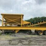 Portable Recycle Bin Reliable Asphalt Products (6)