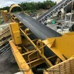 Portable Recycle Bin Reliable Asphalt Products (7)