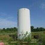 Meeker Vertical 15k Fuel Tank Reliable Asphalt Products (1)
