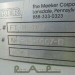 Meeker Vertical 15k Fuel Tank Reliable Asphalt Products (3)