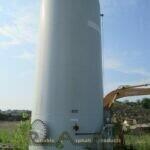 Meeker Vertical 15k Fuel Tank Reliable Asphalt Products (4)