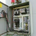 Meeker Vertical 15k Fuel Tank Reliable Asphalt Products (7)