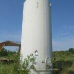 Meeker Vertical 15k Fuel Tank Reliable Asphalt Products (8)