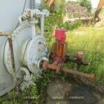 Meeker Vertical 15k Fuel Tank Reliable Asphalt Products (9)