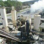Astec Double Barrel Plant Reliable Asphalt Products (1)
