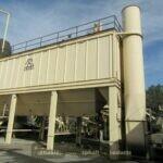 Astec Double Barrel Plant Reliable Asphalt Products (2)