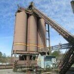 Astec Double Barrel Plant Reliable Asphalt Products (3)