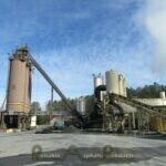 Astec Double Barrel Plant Reliable Asphalt Products (4)