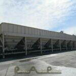 Astec Double Barrel Plant Reliable Asphalt Products (5)