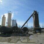 Astec Double Barrel Plant Reliable Asphalt Products (7)