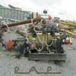 Burke AC Pump Meter Skid Reliable Asphalt Products (2)