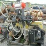 Burke AC Pump Meter Skid Reliable Asphalt Products (3)