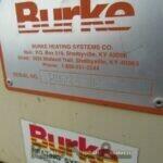 Burke AC Pump Meter Skid Reliable Asphalt Products (4)