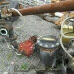 Burke AC Pump Meter Skid Reliable Asphalt Products (5)