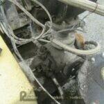 Burke AC Pump Meter Skid Reliable Asphalt Products (6)