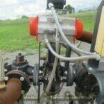 Burke AC Pump Meter Skid Reliable Asphalt Products (7)