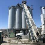 Butima Silo System Reliable Aspahlt Products (1)