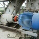 Butima Silo System Reliable Aspahlt Products (10)