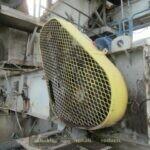 Butima Silo System Reliable Aspahlt Products (12)