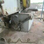 Butima Silo System Reliable Aspahlt Products (14)