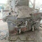 Butima Silo System Reliable Aspahlt Products (15)