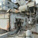 Butima Silo System Reliable Aspahlt Products (18)
