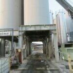 Butima Silo System Reliable Aspahlt Products (19)