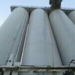 Butima Silo System Reliable Aspahlt Products (20)