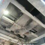 Butima Silo System Reliable Aspahlt Products (3)