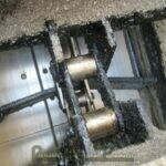 Butima Silo System Reliable Aspahlt Products (5)