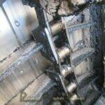 Butima Silo System Reliable Aspahlt Products (6)