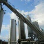 Butima Silo System Reliable Aspahlt Products (8)