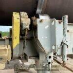 Cedarpaids E400 Drum Mixer Reliable Asphalt Products (3)