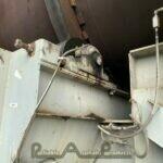 Cedarpaids E400 Drum Mixer Reliable Asphalt Products (7)