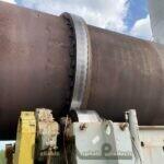 Cedarpaids E400 Drum Mixer Reliable Asphalt Products (8)