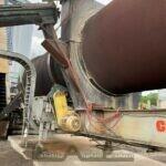 Cedarpaids E400 Drum Mixer Reliable Asphalt Products (9)