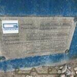 Gencor UD500 Drum Mixer Reliable Asphalt Products (5)
